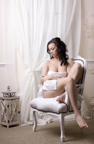 Soft feminine boudoir gallery boudoir vous a unique wedding present idea perfect gift for him or treat for you to book your boudoir studio photography contact me today negle Image collections